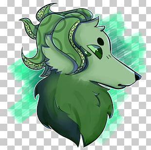 Canidae Dog Green Mammal PNG