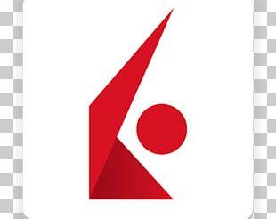 Interactive Brokers LLC Interactive Brokers Group Stock Broker Finance PNG