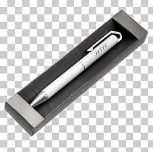 Office Supplies Pen Tool PNG