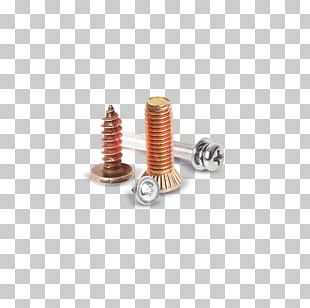 Screw Icon PNG