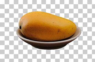 Winter Squash Fruit Cucurbita PNG