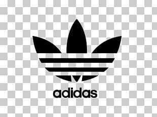 Adidas Stan Smith Adidas Originals Shoe Sneakers PNG