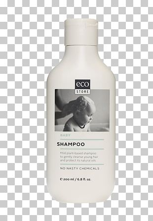 Baby Shampoo Hair Conditioner Shower Gel Infant PNG