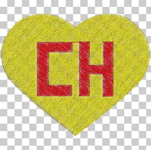 El Chavo Del Ocho La Chilindrina Cross-stitch PNG
