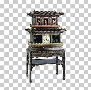 Forbidden City Collections Of The Palace Museum National Palace Museum Qing Dynasty Emperor Of China PNG