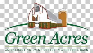 Organization Green Acres Event Center Great Lakes United Kingdom Company PNG