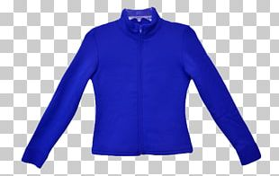 Sleeve Jacket Polar Fleece Pocket Clothing PNG