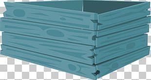 Wood Tray Lumber Pixabay PNG