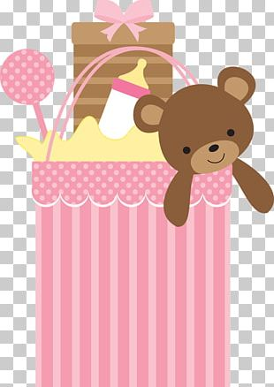 Baby Shower Infant Gift Child PNG