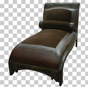 Club Chair Table Furniture Bed PNG