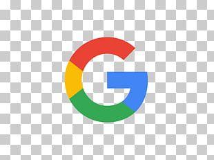 Google Logo Google Home Google Now PNG