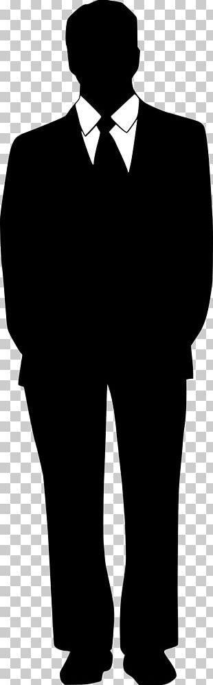 Groom PNG