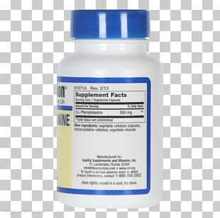Service Medicine Medical Equipment PNG
