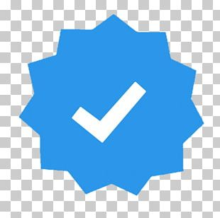 Verified Badge Logo YouTube PNG