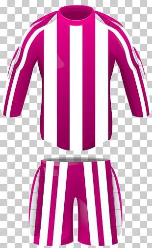 Az AFC Ajax 2017–2018-as Szezonja Uniform Goalkeeper ユニフォーム PNG