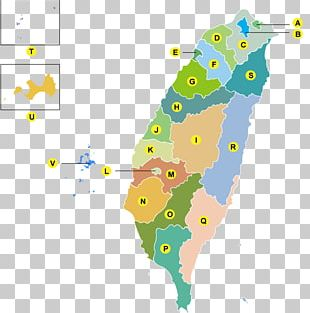 Taichung New Taipei City Township Administrative Divisions Of The Republic Of China PNG