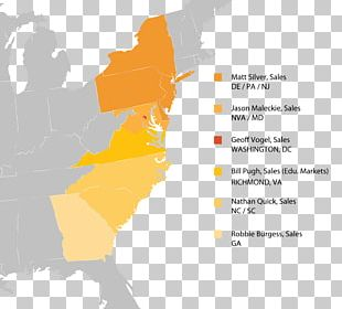 World Map BDO USA LLP Road Map Location PNG