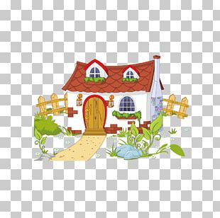 House Free Content Cottage PNG