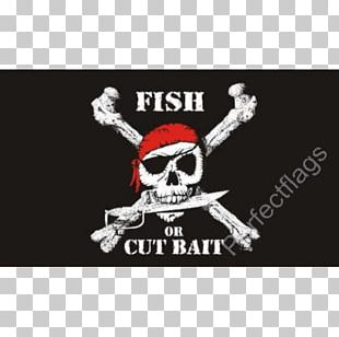 Jolly Roger International Maritime Signal Flags Piracy Looting PNG