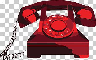 Telephone Call Mobile Phone PNG