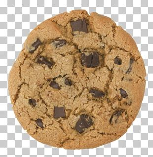 Cookie Clicker Chocolate Chip Cookie Peanut Butter Cookie PNG