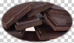 Junk Food Dark Chocolate Nashik PNG