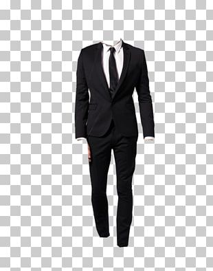 Suit Tuxedo Clothing Stock Photography Fashion PNG