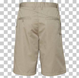 Brands On Broadway Bermuda Shorts T-shirt Clothing PNG