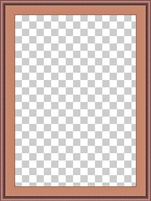 Frame Photography Material Pattern PNG