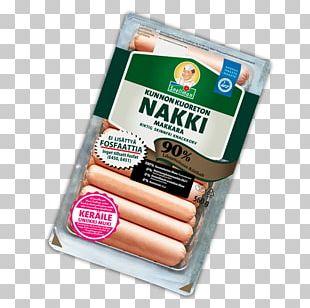 Hot Dog Bologna Sausage Meat Mug PNG