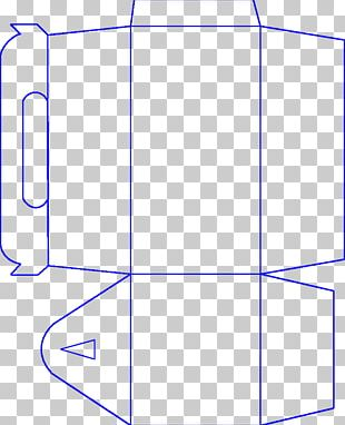 Line Drawing Point PNG