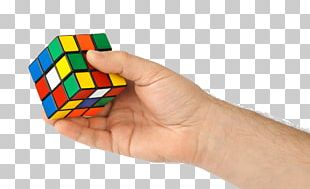 Rubiks Cube Stock Photography PNG
