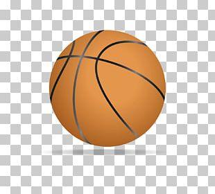 Basketball Sport Football PNG