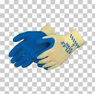 Cut-resistant Gloves Kevlar Rubber Glove Natural Rubber PNG