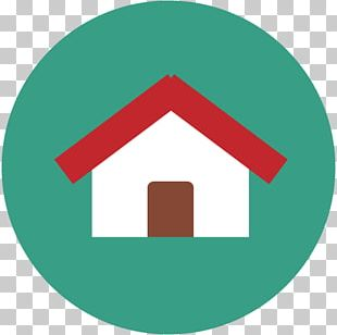 House Apartment Computer Icons Home Building PNG