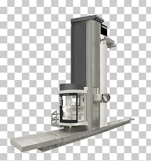Machine Milling Boring Computer Numerical Control Swarf PNG