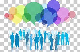Social Media Portable Network Graphics Social Network PNG