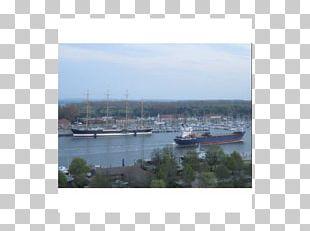 Water Transportation Marina Water Resources Land Lot Inlet PNG