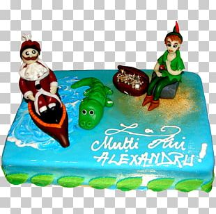 Birthday Cake Cake Decorating Sugar Paste Torte Christmas Ornament PNG