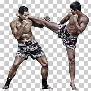 Muay Thai Brazilian Jiu-jitsu Mixed Martial Arts Kickboxing Jujutsu PNG