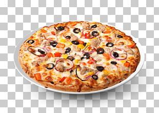Pizza Delivery Hamburger Italian Cuisine Drink PNG