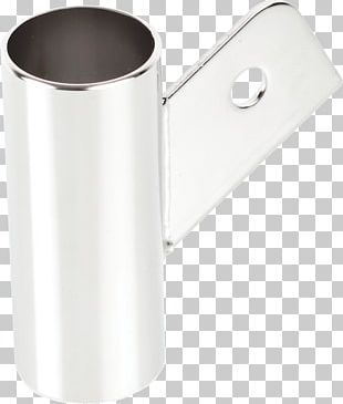 Product Design Angle Cylinder PNG