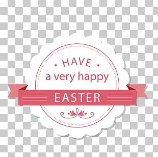 Easter Bunny Easter Rising Quotation Saying PNG