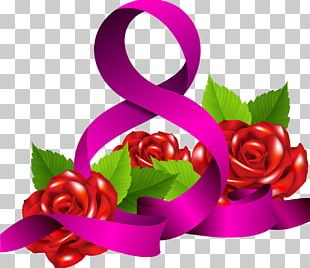 March 8 International Women's Day PNG