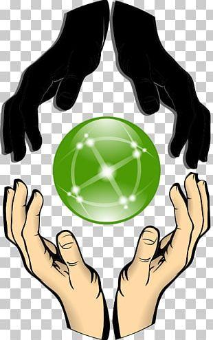 Praying Hands Handshake PNG