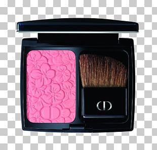 Rouge Christian Dior SE Eye Shadow Cosmetics Nail Polish PNG