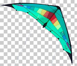 Sport Kite Jet Stream Wind Mattress PNG