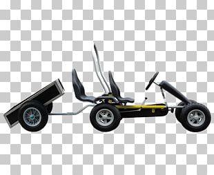 Car Motor Vehicle Wheel Golf Buggies PNG