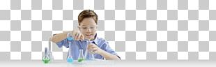 Experiment Education Exact Science Student PNG
