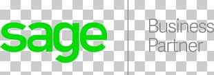 Sage Group Partnership Business Partner Sage 50 Accounting PNG